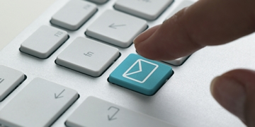 Automating Fax, Email & EDI Orders in an ERP Environment