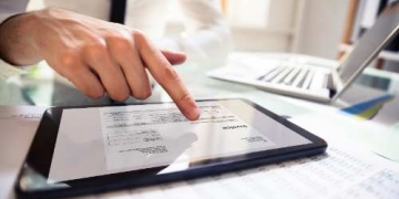 Benefits Of Automating Your Invoicing Process