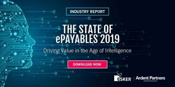 The State of ePayables 2019