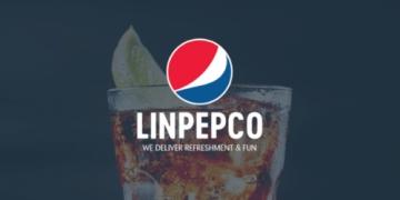 LinPepCo