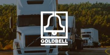 Goldbell Group Success Story