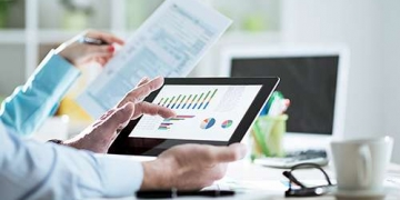 How to leverage Digital Transformation in Accounts...